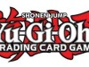 YuGiOh Shipping Delay